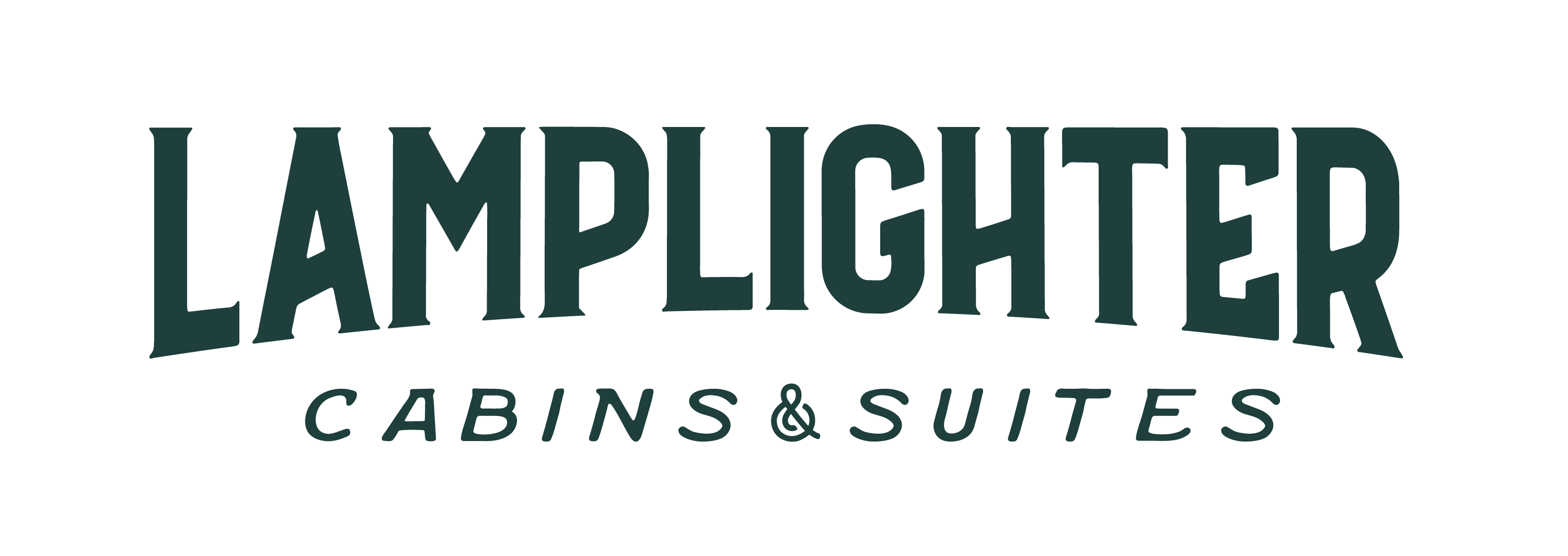 Lamplighter Cabin & Suites